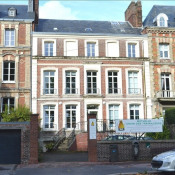 Dieppe, 285 m2