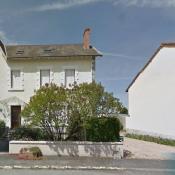 vente Maison / Villa 12 pièces St Cyr