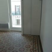 Palavas les Flots, Apartamento 2 assoalhadas, 30 m2