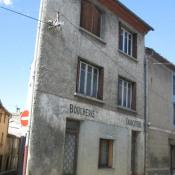 Limoux, Casa 8 assoalhadas, 162,27 m2
