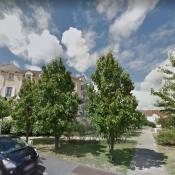 Le Plessis Bouchard, Appartement 3 pièces, 65,46 m2