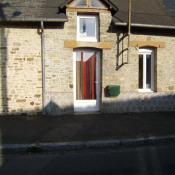 Vente maison / villa Thourie