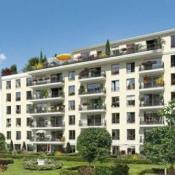 Villa Eugénia - Montrouge