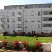 Limoges, квартирa 2 комнаты, 47 m2