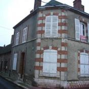 location Maison / Villa 4 pièces Lorris