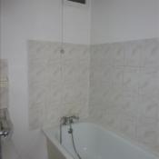 Rental apartment Manosque 600€ CC - Picture 5
