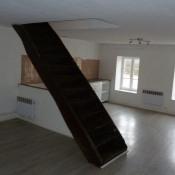 Sennecey le Grand, Appartement 2 pièces, 58,52 m2
