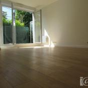 Morangis, Appartement 2 pièces, 41 m2