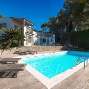 Le Cannet, vivenda de luxo 6 assoalhadas, 320 m2