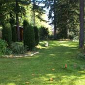 Fontaines sur Saône, Maison / Villa 8 pièces, 239 m2