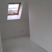 location Appartement 1 pièce Beauvais
