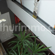 Sale house / villa Fecamp 240 750€ - Picture 6