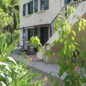 vente Maison / Villa 9 pièces Ceyreste