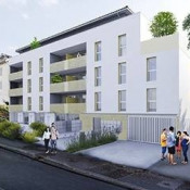 Appartement 3 pièces - Bayonne