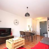Cavaillon, Apartamento 2 habitaciones, 38 m2