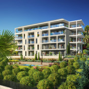 Résidence Corniche Fabron - Nice