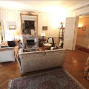 Versailles, квартирa 6 комнаты, 180 m2