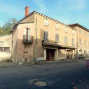 Clermain, Maison / Villa 17 pièces, 600 m2