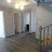 Thoiry, Appartement 5 pièces, 224 m2