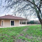 Vente maison / villa Saint Martin Belle Roche