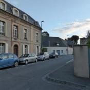 vente Appartement 4 pièces Pont l Eveque