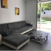 Oloron Sainte Marie, Appartement 3 pièces, 53 m2
