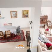 La Rochelle, Maison / Villa 5 pièces, 125 m2