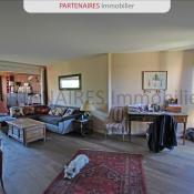 Le Chesnay, Appartamento 4 stanze , 76 m2