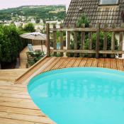 vente Maison / Villa 6 pièces Baume les Dames