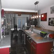 vente Appartement 4 pièces Pithiviers