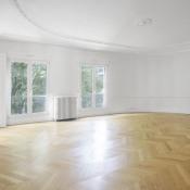 Paris 8ème, Apartamento 4 assoalhadas, 185 m2