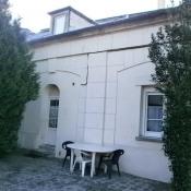 Location appartement Villers cotterets 450€ CC - Photo 1