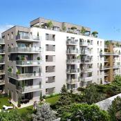 RESONANCES 2 - 7ème arrondissement - Lyon 7ème