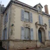 location Maison / Villa 12 pièces Pierre Buffiere