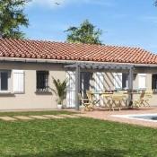 vente Maison / Villa 4 pièces Loriol-sur-Drôme