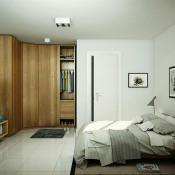 Maison 4 pièces + Terrain Jacou