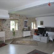Vente de prestige maison / villa Bayonne 760000€ - Photo 8
