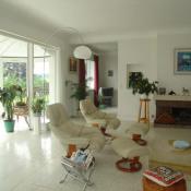 Agen, Villa 11 rooms, 230 m2
