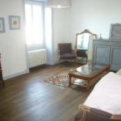 vente Appartement 4 pièces Montalieu Vercieu