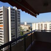 Toulon, Appartement 4 pièces, 88,53 m2