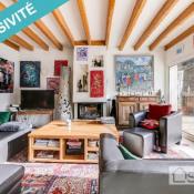 Capbreton, Villa 10 pièces, 251 m2