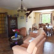 vente Maison / Villa 7 pièces Loché-sur-Indrois