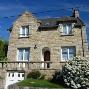 vente Maison / Villa 4 pièces Plancoet