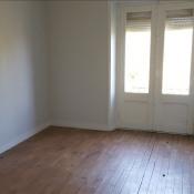 Vente maison / villa Baden 490000€ - Photo 7
