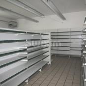 Hasparren, Shop 2 rooms, 72 m2