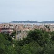 vente Appartement 2 pièces Sainte-Maxime