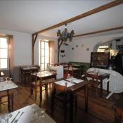Sale house / villa Pierrevert 113400€ - Picture 1