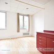 La Rochelle, квартирa 4 комнаты, 117 m2