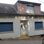 Vente maison / villa Marspich
