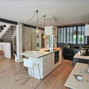 Menucourt, Maison / Villa 5 pièces, 121 m2